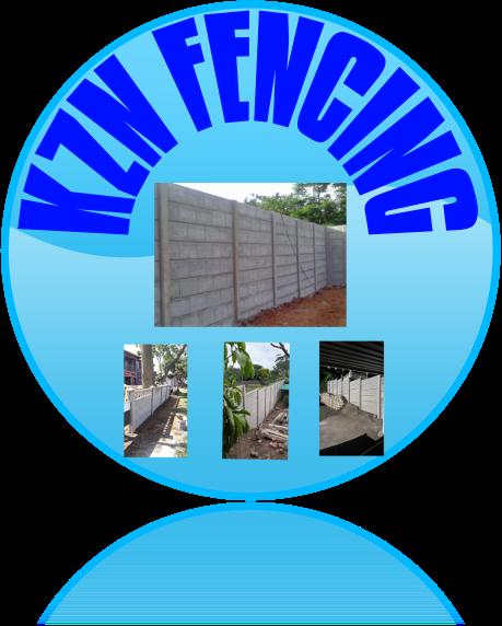 KZN Fencing
